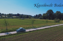 klassikwelt-bodensee